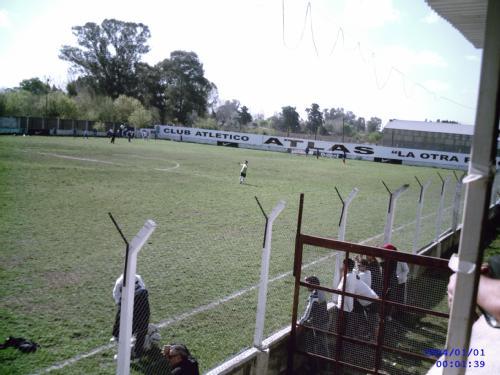 Estadio Atlas (Ricardo Puga) 48012_ori_ricardo_puga