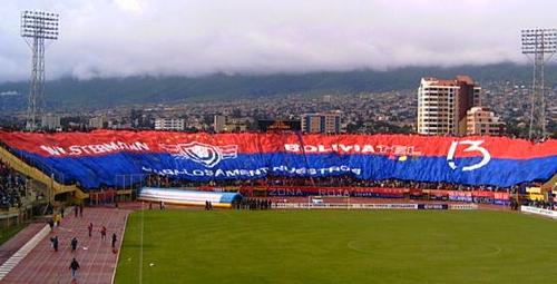 http://www.ceroacero.es/img/estadios/058/4058_ori_estadio_felix_capriles.jpg
