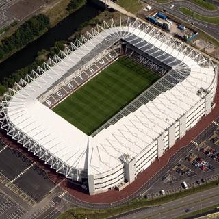 Topic Oficial Barclays Premier League 2014/2015 62318_ori_liberty_stadium