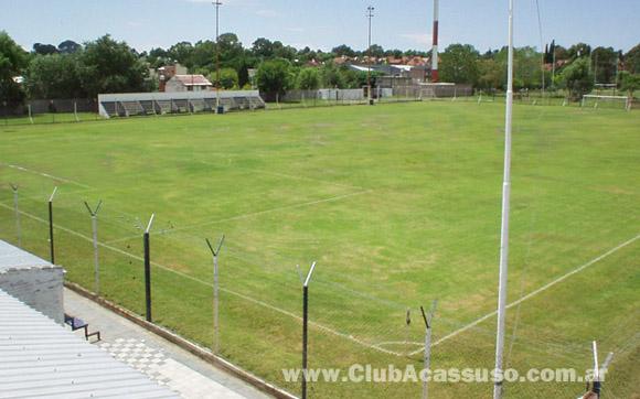 Resultado de imagen para Estadio La Quema