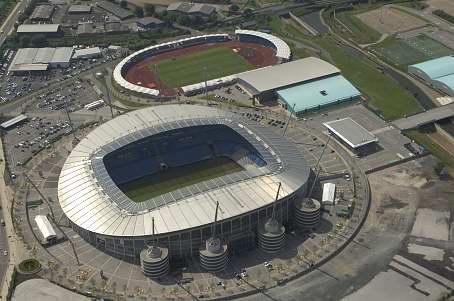 Topic Oficial Barclays Premier League 2014/2015 12425_ori_city_of_manchester_stadium