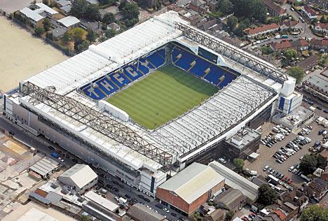Topic Oficial Barclays Premier League 2014/2015 13560_ori_white_hart_lane