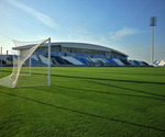 Baniyas Club Stadium
