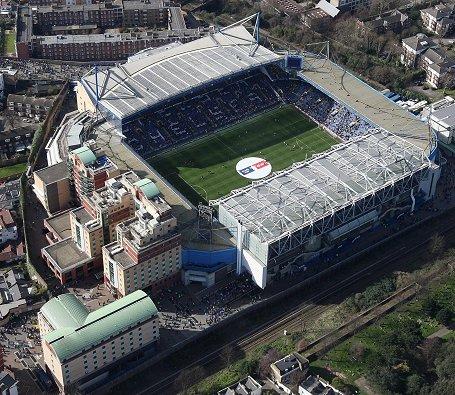 Topic Oficial Barclays Premier League 2014/2015 34745_ori_stamford_bridge