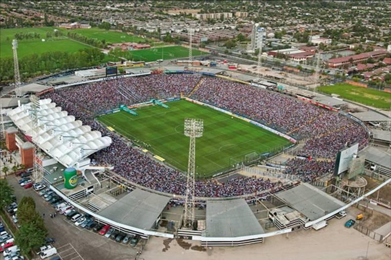 http://www.ceroacero.es/img/estadios/762/13762_ori_estadio_monumental_david_arellano.jpg