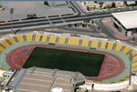 http://www.ceroacero.es/img/estadios/981/3981_hammad_bin_suhaim_stadium.jpg