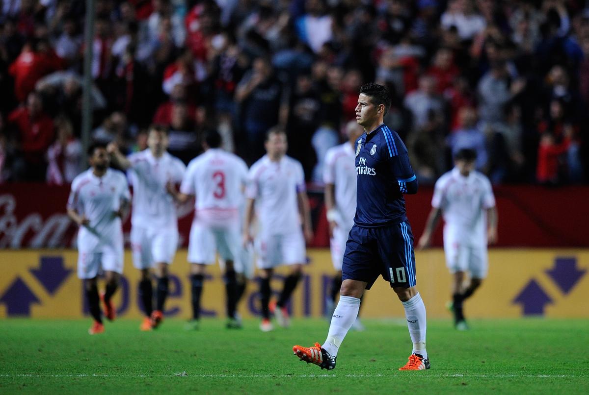 El F.C.Barcelona se coloca líder en solitario antes del clásico.
