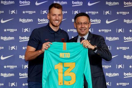 ¿Cuánto mide Neto (Norberto Murara)? - Real height 584811_med_.jpg
