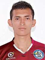 Roberto Alarcón (SLV) - 232602_med_roberto_alarcon