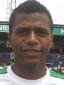 Carlos Barros (GUA) - 190704_med_carlos_barros
