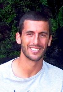 Rafael Silva (POR) ... - 79909_med_rafael_silva