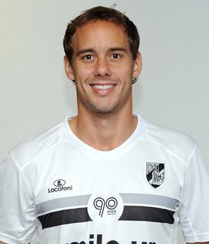 http://www.ceroacero.es/img/jogadores/16/107016_ori_rodrigo_defendi.jpg