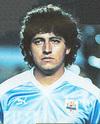 José Perdomo - 11521_jose_perdomo