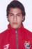 Diego Palomino - 398526_pri_diego_palomino