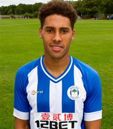 Ryan Shotton (ENG)