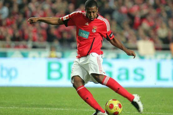 Oficial: El Deportivo cierra la defensa con un jugador del Benfica
