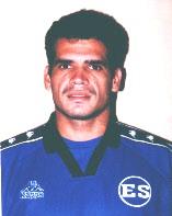 Mario Elias Guevara (SLV) - 117531_ori_mario_elias_guevara