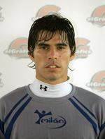 ... Paolo Suarez (SLV) ... - 97732_med_paolo_suarez