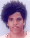 Tiago Moniz - 43834_tiago_moniz
