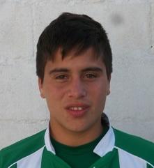 Cristian OrtÃz (ARG) - 104736_med_cristian_ortiz