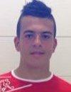 Lorenzo Gonzalez - 494339_lorenzo_gonzalez_