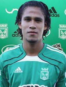 Jairo Palomino (COL) Jairo Palomino (COL) - 55841_med_jairo_palomino