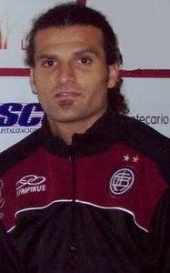 ... Oswaldo Vizcarrondo (VEN) ... - 105142_med_oswaldo_vizcarrondo