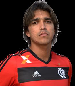 ... Marcelo Moreno (BOL) ... - 171542_med_marcelo_moreno