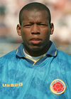 Related Pictures tino asprilla pictures sunderland v newcastle united ...