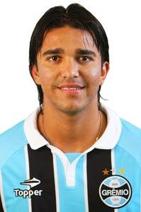 ... Marcelo Moreno (BOL) ... - 241343_med_marcelo_moreno