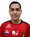 Nelson Suarez - 71844_rolando_suarez