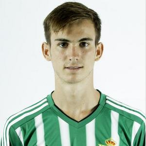 Fabián Ruiz (ESP) - 285650_med_fabian_ruiz
