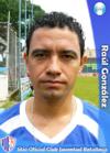 Raúl González - 227352_raul_ernesto_gonzalez