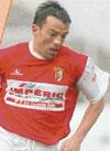 José Nuno Azevedo - 253_jose_nuno_azevedo