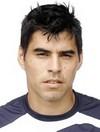 Paolo Suárez - 103758_paolo_suarez