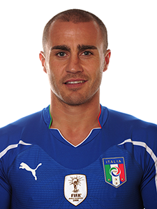 ¿Cuánto mide Fabio Cannavaro? - Real height 35558_med_fabio_cannavaro