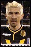 Javier Páez - 48061_javier_paez