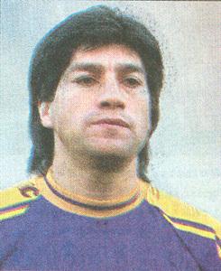 Jorge Torres (CHI) - 103166_med_jorge_torres