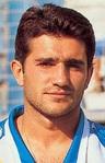 Rodrigo Palomino - 51468_rodrigo_palomino