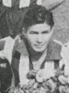 Cesar Lopez Fretes