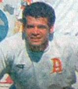 Mario Elias Guevara (SLV) - 140771_ori_mario_elias_guevara