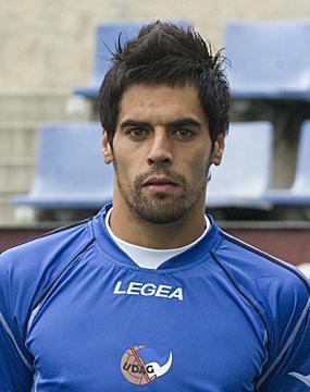 Raúl Rodríguez (ESP) - 46673_ori_raul_rodriguez