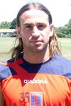 Andrés Díaz - 37284_andres_diaz