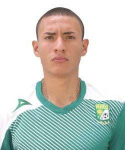 Oscar Suárez (MEX) - 276090_med_oscar_suarez