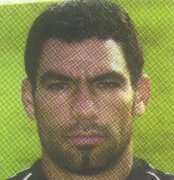 Ricardo Perez (COL) - 9890_ori_ricardo_perez