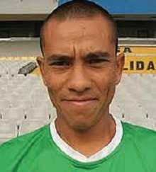 Luis Hernández (PER) - 129891_med_luis_hernandez