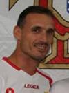 Ricardo Samuel Santos Silva Soares Gomes « - 152795_ricardo