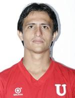 Nelson Reyes (SLV) Nelson Reyes (SLV) ... - 70199_med_nelson_reyes