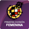 Empieza una renovada liga femenina 763_peq_fem