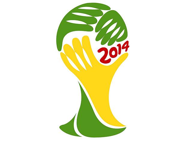 Mundial 2014 ya tiene logo 29904_ori_brasil